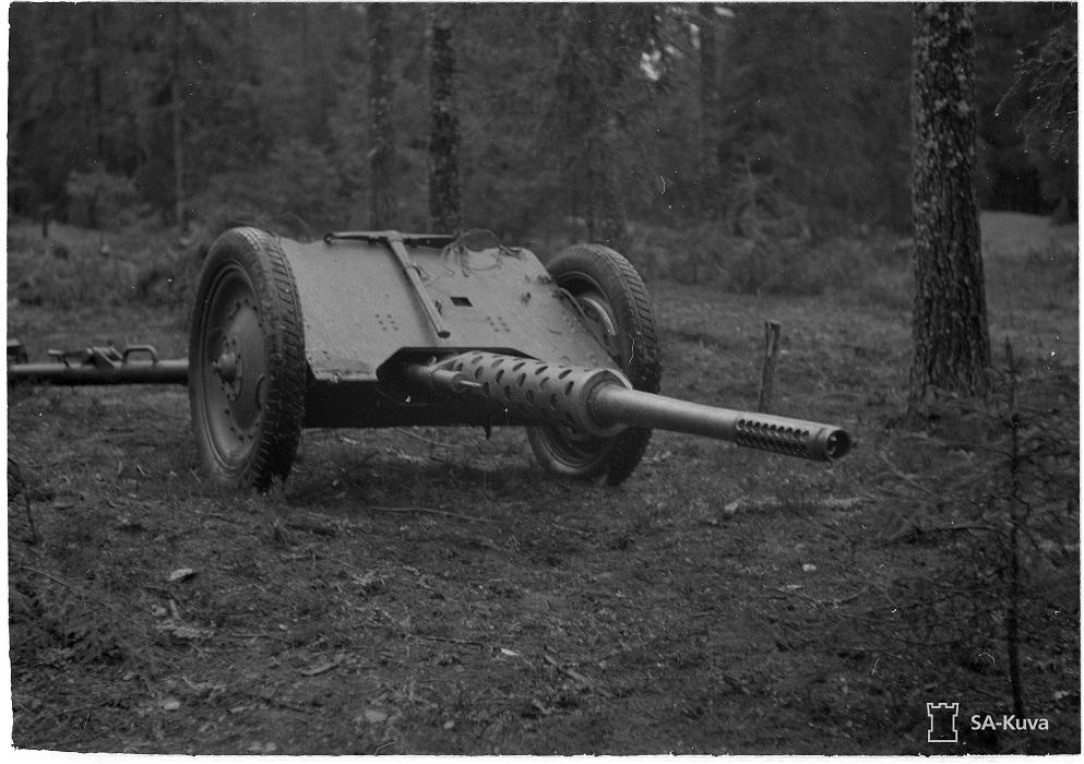 Suomalainen 75/K. 44.