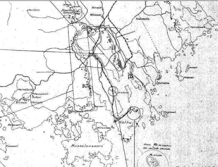 KarttaKotka