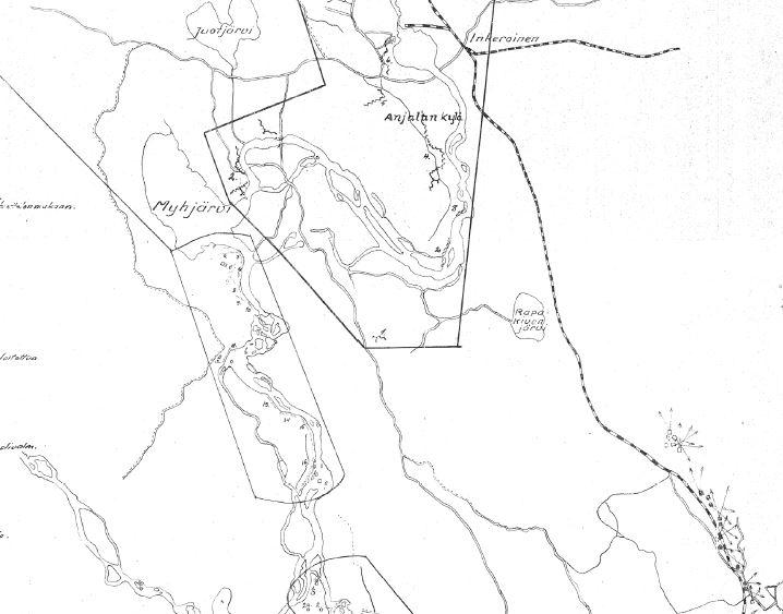 Karttakeski2