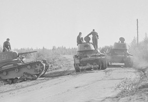 hämeenlinna-sotahistoriamatkat